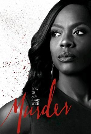 affiche Murder (2014)