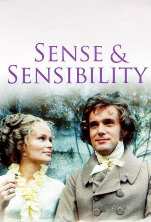 affiche Sense and Sensibility (1971)