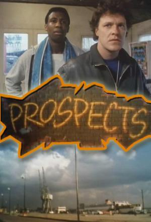 affiche Prospects
