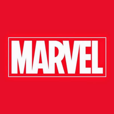 affiche Marvel